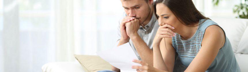 Comment éliminer ses dettes de cartes de crédit sans payer une fortune en intérêts