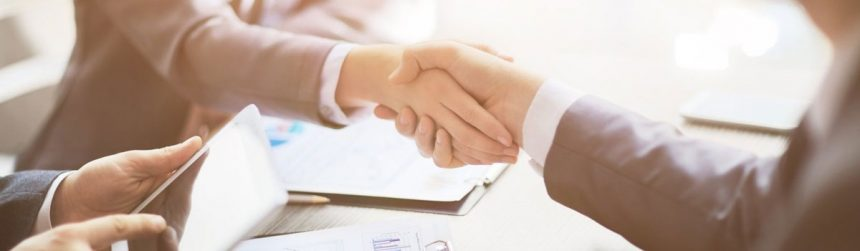 10 questions fréquentes sur la proposition de consommateur