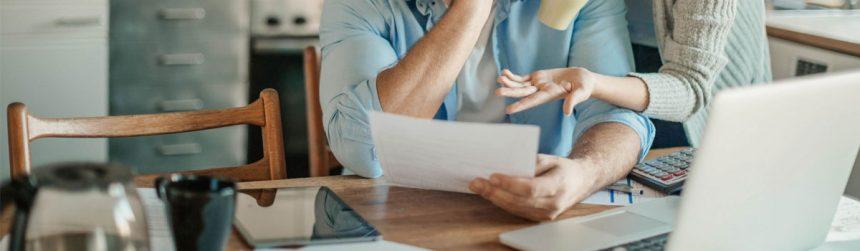 Les consommateurs canadiens sont-ils trop endettés en 2018 ?