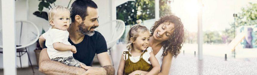 Régler ses dettes sans perdre sa maison